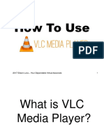 Eileen Luna How to Use VLC Media Player.pdf