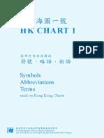 HK_Chart_1
