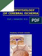 07pathophysiology of Cerebral Ischemia-opr 2011 (1)
