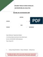 tuntutan_hadhanah_2.pdf