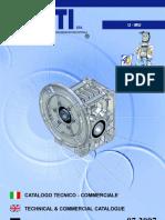 Catálogo Reductor U-MU.pdf