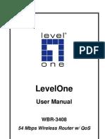 Edimax Ar-7084ga Manual Pdf