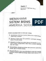 1. Bab1 Memahami Sistem Bisnis Amerika Serikat
