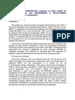 Bpi Investment Corporation vs CA