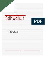 Sldwrk 1 Sketches