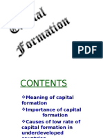 Capital Formation.ppt