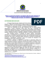 manual_orientacao_educacao_integral_n20_2011.pdf