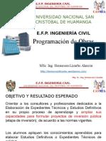 2016_CLASE 01 COSTOS Y PRESUPUESTOS  IBERCAP.pptx