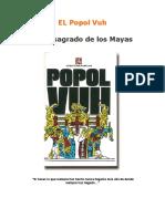 EL POPOLVUH.pdf