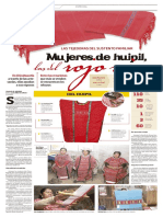 El Imparcial #24 - 2014.08.23.pdf