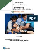 Peru (1).pdf