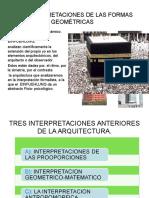 Teoria de La Arquitectura Exposicion123