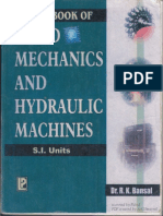 Fluid Mechanics - R.K.Bansal.pdf