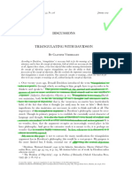 Verhrggen Triangulating With Davidson Verheggen Document 20161002 132649 1-8