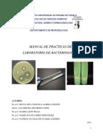6.-Manual-BacterII.pdf