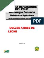 agroin_doc009.pdf