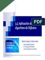 S3 5 Aplicación Algoritmo Dijkstra Resized