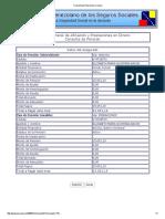 Consulta de Pensiones en Linea.pdf