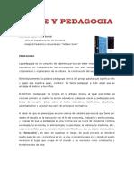arte_y_pedagogia.pdf