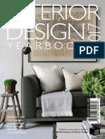 InteriorDesign_yearbook2017consumer