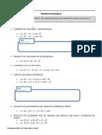 Algebra Pd Nº 02 Productos Notables.edgardoc