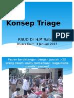 Konsep Triage.pptx