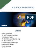 Tab 3 B_ Matrix Stimulation Engineering 6-6-2005