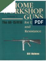 home workshop vol 5 ar15m16.pdf