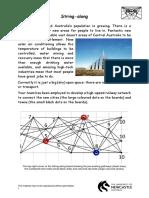 DD String-along (Stringways) - STUDENT NOTES.pdf