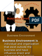 02business-environment-1231404281348659-1