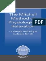 pogp-mitchell-2_0.pdf