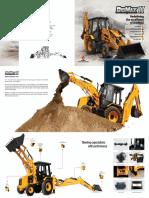 1387445058p Digmax-II Brochure