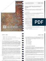 Blasting cleaning grades.pdf