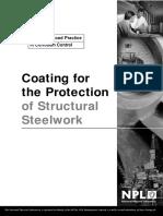 steelwork.pdf