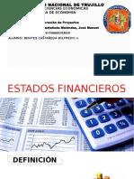 Estados Financieros Final