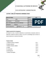 Apunte de Bases de Datos - Plan 2005.pdf