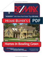 Remax July 2010