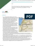 20140300 Country Analysis Brief_Jordan_eia