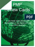 PMP REviwe.pdf