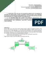 Proyecto1_Termofluidos