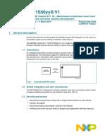 MF1S50YYX_V1.pdf