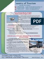 commercial_offer_mig.pdf