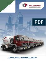Brochure Concreto Premezclado.pdf