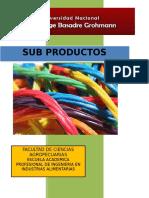 SUB-PRODUCTOS.docx