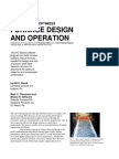 Furnace Design and Operation