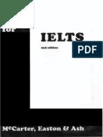 A Book for Ielts PDF