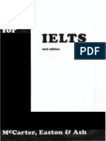 A Book for Ielts PDF