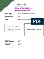 visible_light_spectrophotometer.pdf