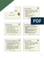 Lecture 7 - Csharp classes.pdf