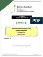 IsiXhosa HL P2 Nov 2015 Memo.pdf